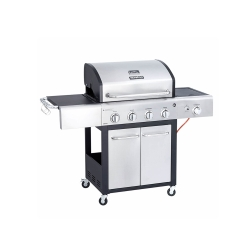 ALL'GRILL BASIC-LINE